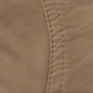 Forever 21 Jackets & Coats - Forever 21 Moto Jacket
